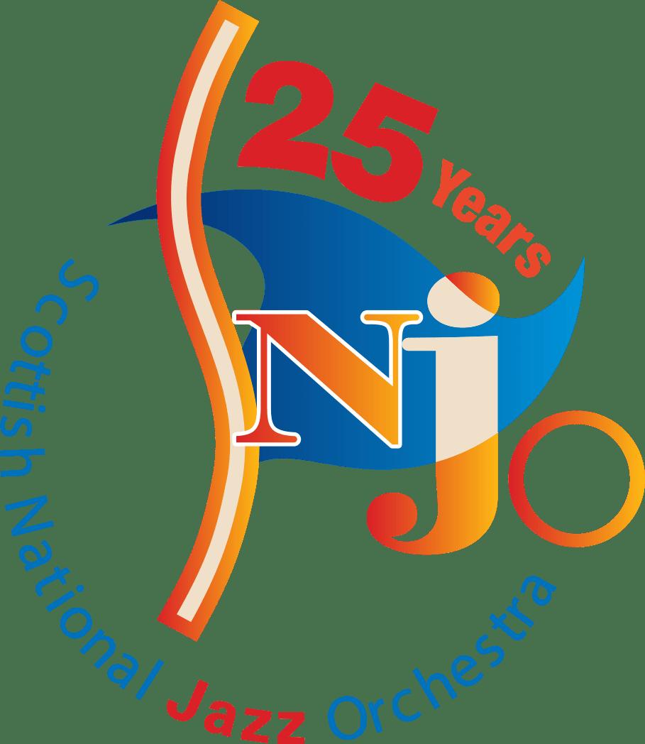 SNJO 25